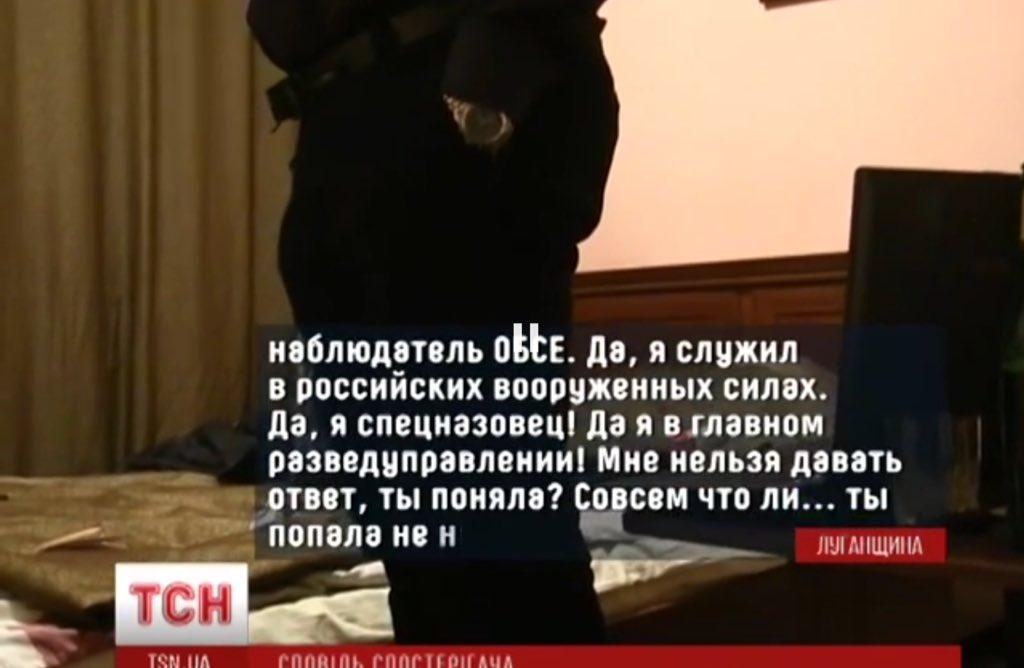 """В результате взрыва на шахте """"Краснолиманская"""" погиб 1 спасатель, 2 ранены, - МВД - Цензор.НЕТ 7086"""