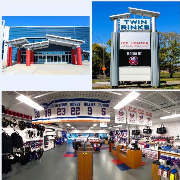 bde1e240955 New York Islanders on Twitter: