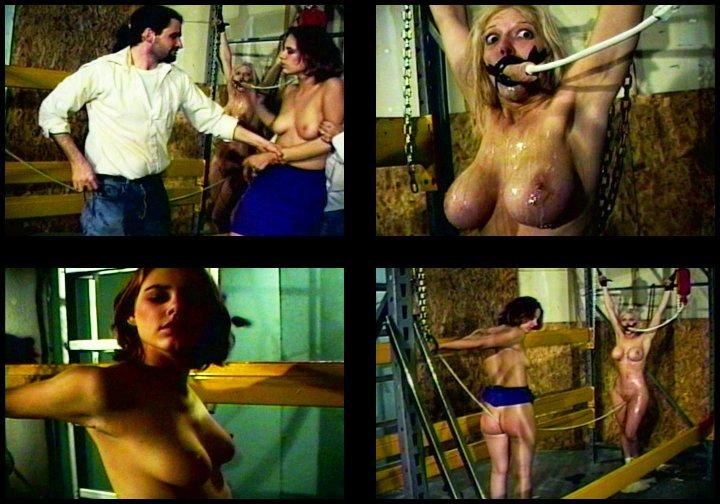 thai naked girls anal