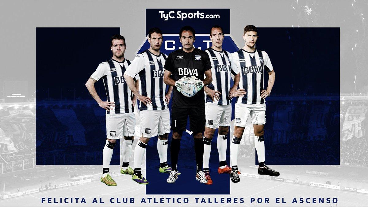 Ascendio Talleres !!!