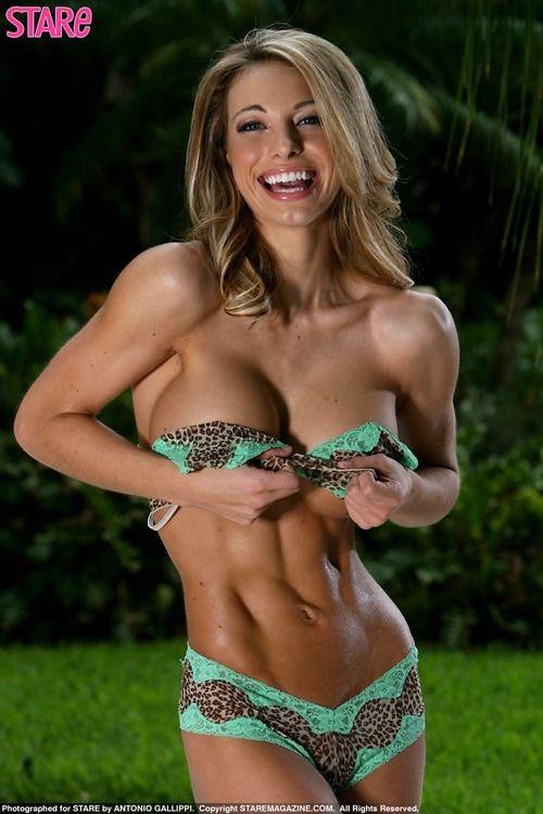 marisa matthews nude
