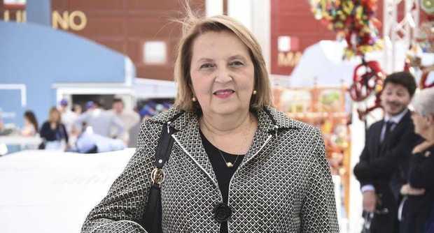 Silvana Saguto indagata nell'inchiesta sui beni sequestrati alla mafia
