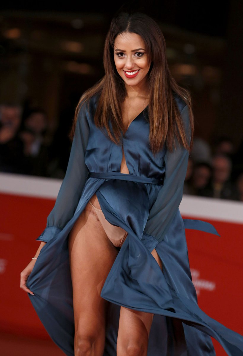 Pictures Zaina Dridi naked (32 photos), Pussy, Cleavage, Twitter, underwear 2006