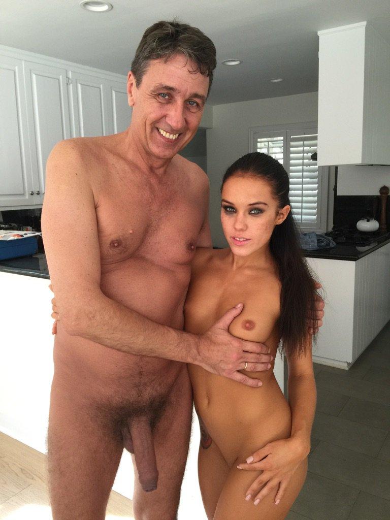 steve holmes porn