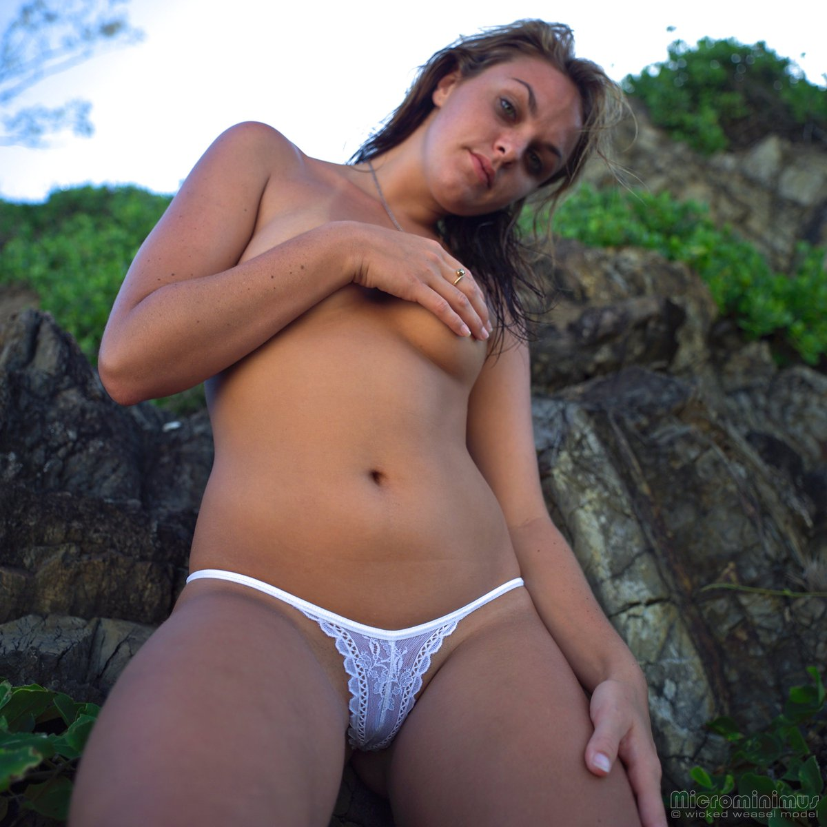 for wicked weasel sydney