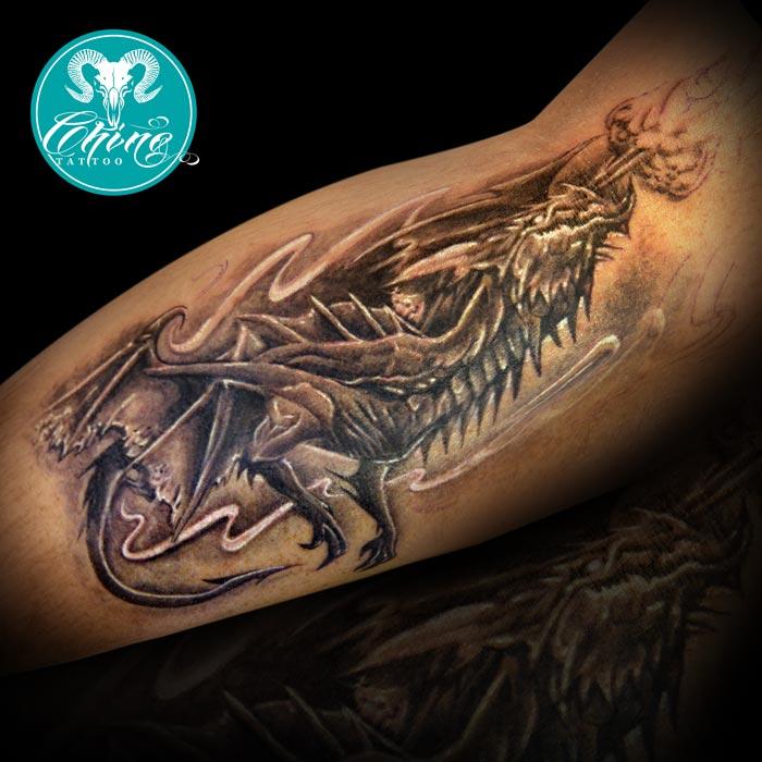 """chino tattoo on twitter: """"sleeve in progress #tattoo #tattoos"""