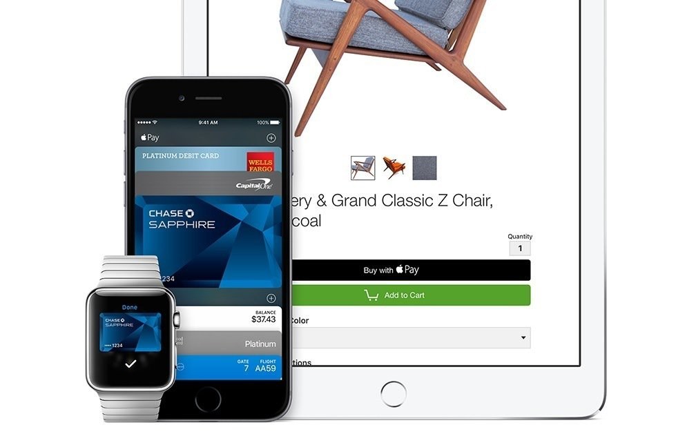 Apple Pay to hit Singapore and Hong Kong in 2016 https://t.co/djKbzvLLB0 https://t.co/dJwAIwwBel