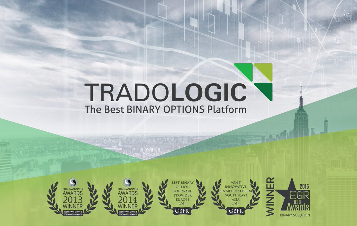 Broker neutral trading platform
