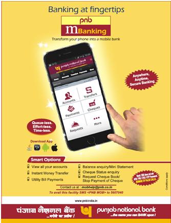 Mobile banking app | standard chartered | zimbabwe.