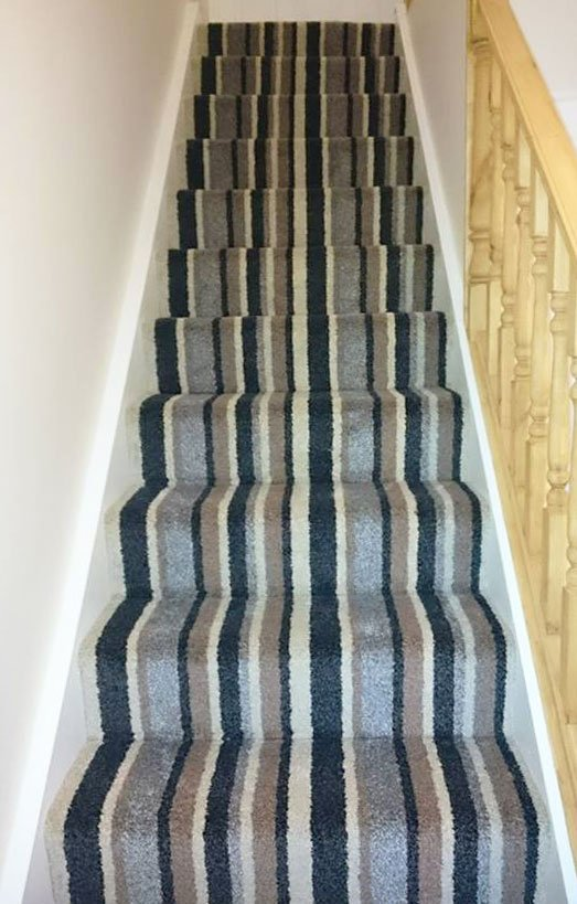 Killeen Carpet Cleaning Images