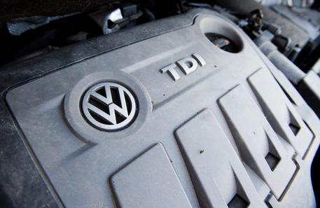 Volkswagen: emissioni truccate causano decessi prematuri