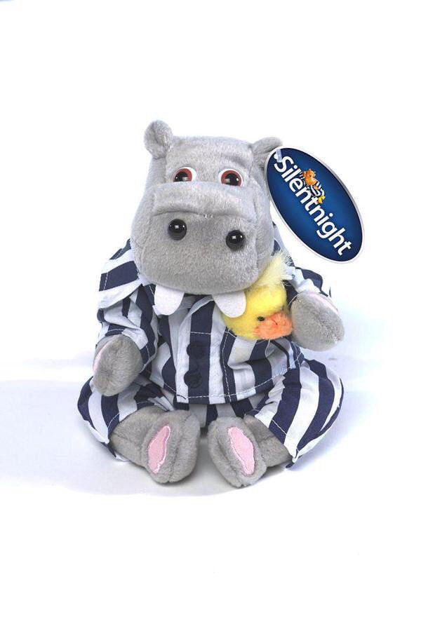 It's Wednesday, so you could #WIN a Hippo and Duck! RT & Follower to enter... Good luck! (UK only, ends Midnight) https://t.co/QgFYvEQ1nb