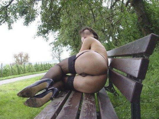 secretaire sexy masturbation de vieille