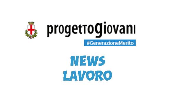 Meeting Nazionale degli Operatori degli Spazi #Giovani - Candidati ora: https://t.co/KgyMaeiG75 - #Padova https://t.co/r5e0Sw8cxs