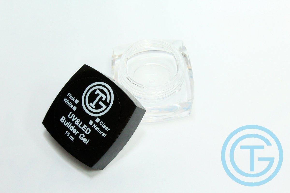 прозрачный гель для бритья gillette fusion proglide 175 мл