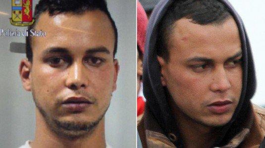 Touil, scarcerato dopo l'accusa per la strage al Museo del Bardo