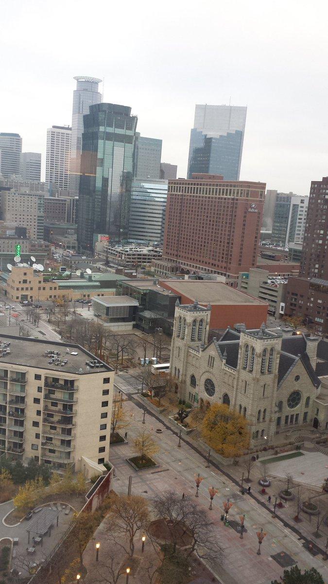 Hello Minneapolis! #MCN2015 https://t.co/bh7yJGFDQ1