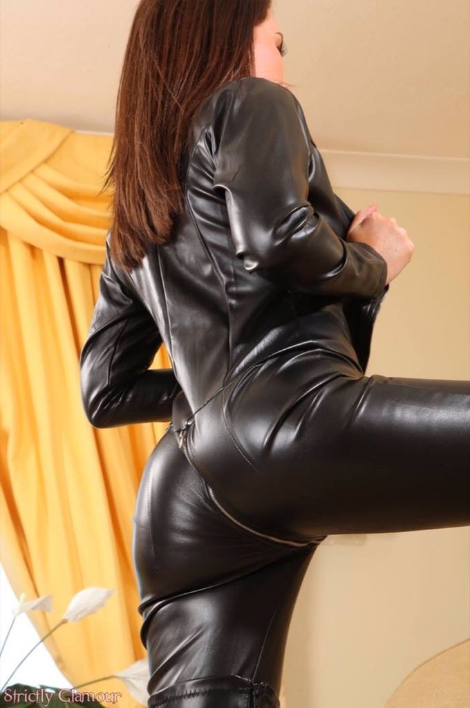 Leather skirt sex pics