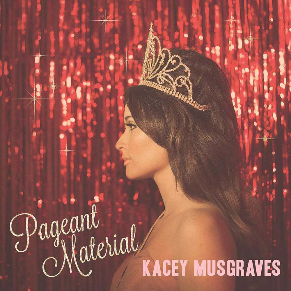 @eonline Pageant Material by Kacey Musgraves; best country album this year by far. #eonlinechat https://t.co/Dv1gUMFdq8