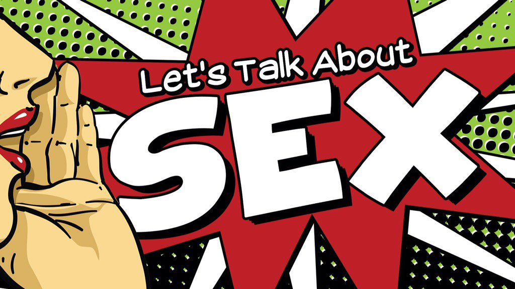 #SexEd4All or nah? What was #sexed like at your school? https://t.co/Ky0xsFroYM