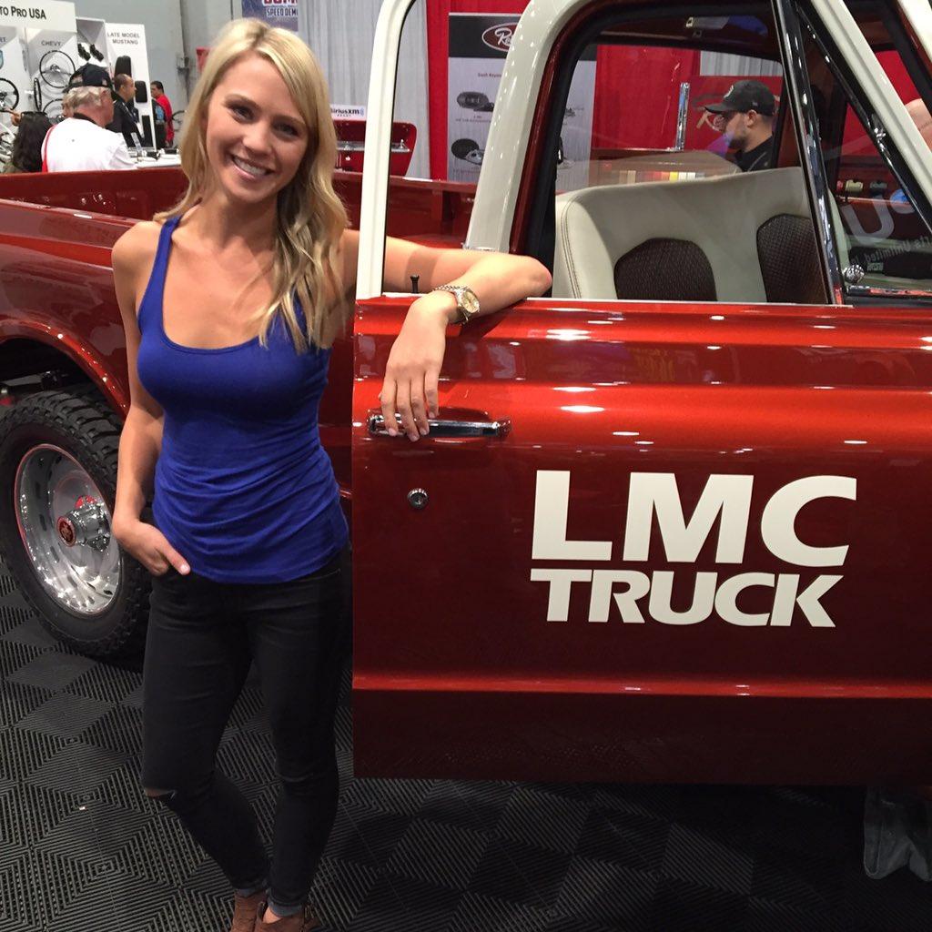LMC Truck on Twitter: ...