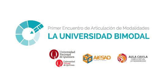 5/11, 11 hs #Transmisión #EnVivo #BimodalUNQ por https://t.co/jrjTmGPfgt  @UNQoficial @Posgrado_UNQ @Bimodalidad https://t.co/CRbsH6j4Eb
