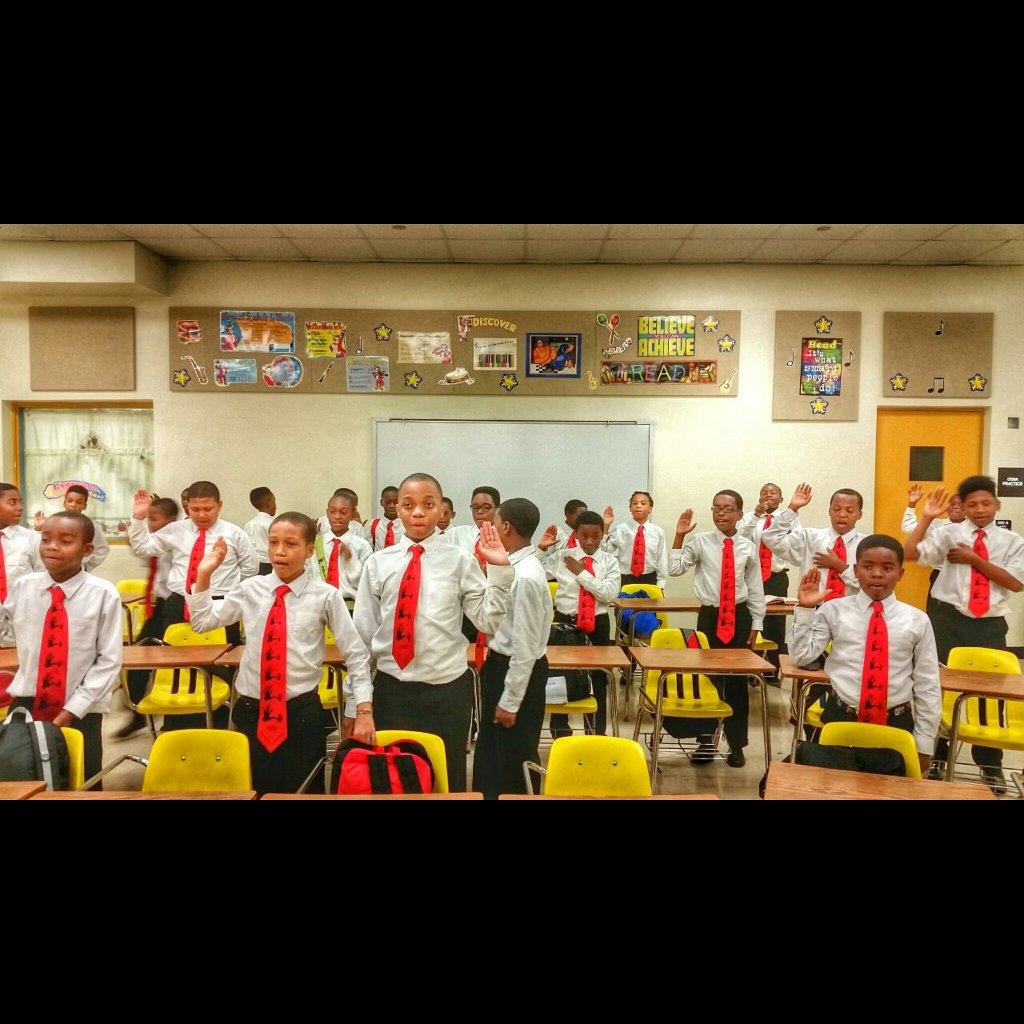 "Brentwood Elementary: 5000 Role Models On Twitter: ""Brentwood Elementary School"