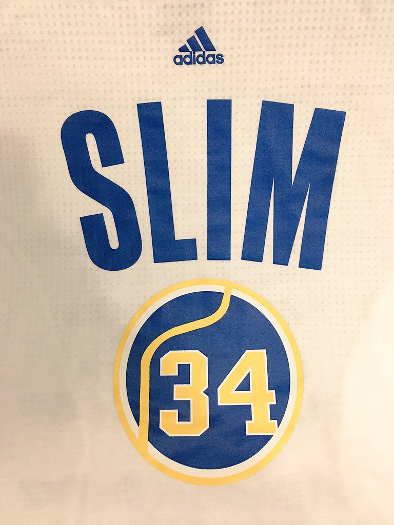 on sale 43a9a bf68e Indiana Pacers on Twitter: