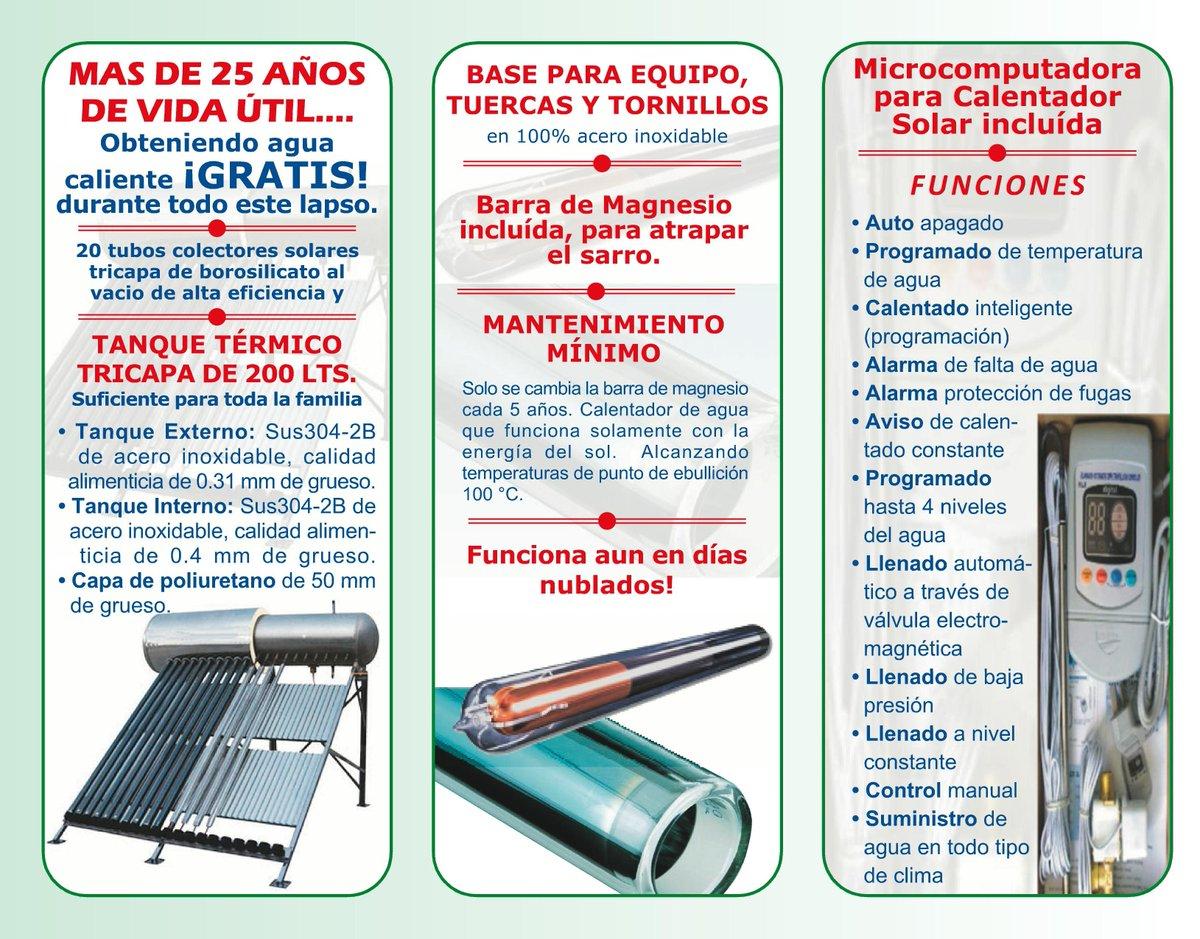 ricardo cervantes (@vazor100) | Twitter