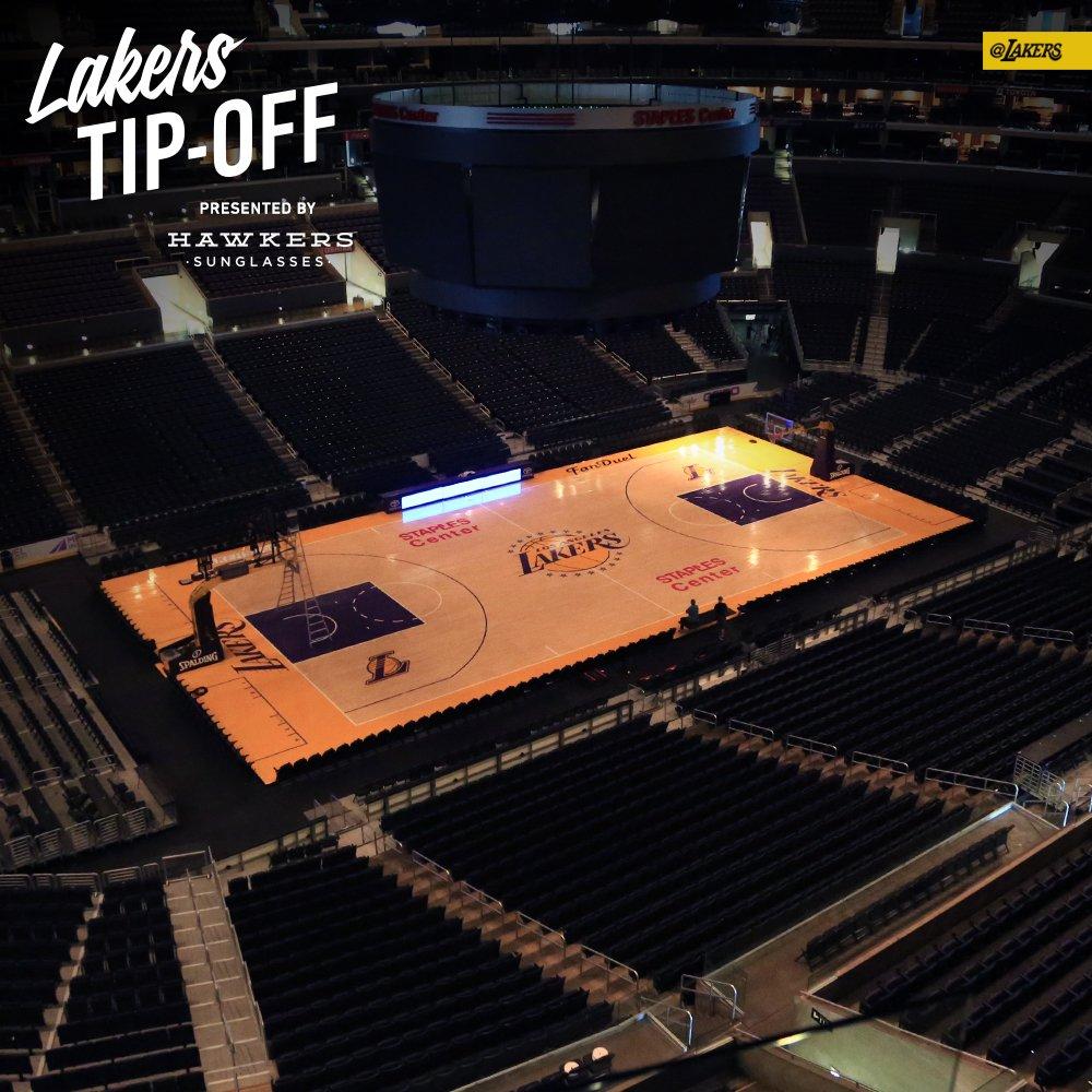 43dc8c76d Lakers Countdown 1516