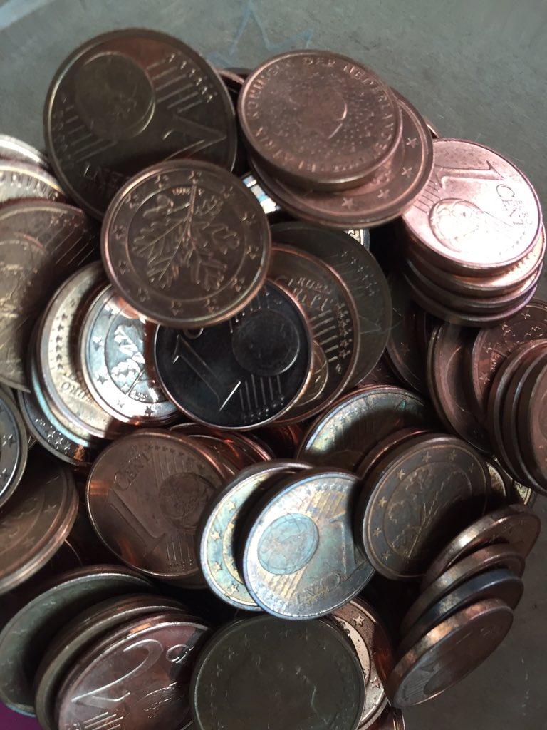 Kupfergeld Hashtag On Twitter