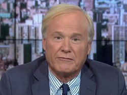 Chris Matthews: Cruz and Rubio aren't Hispanic because they come from Cuba