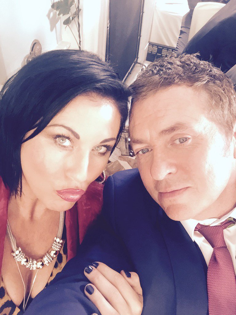 Selfie Jessie Wallace nudes (87 foto and video), Pussy, Hot, Twitter, butt 2020