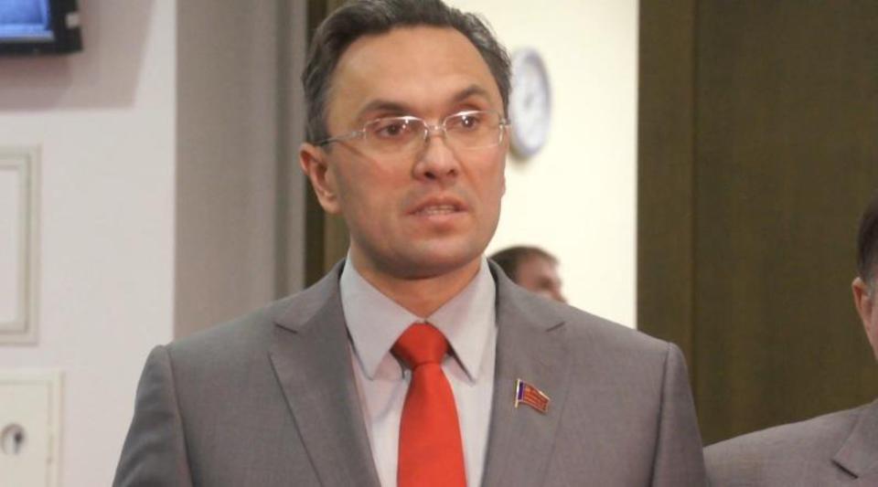 вдохновения депутат владимир бессонов фото уложить глубокий салатник