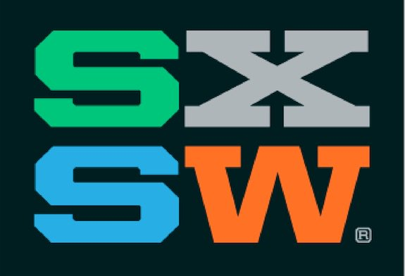 SXSW Considering Day-Long Harassment Event After @BuzzFeed, @VoxMediaInc Boycott https://t.co/uev5G07GNF https://t.co/q66KkijJFh