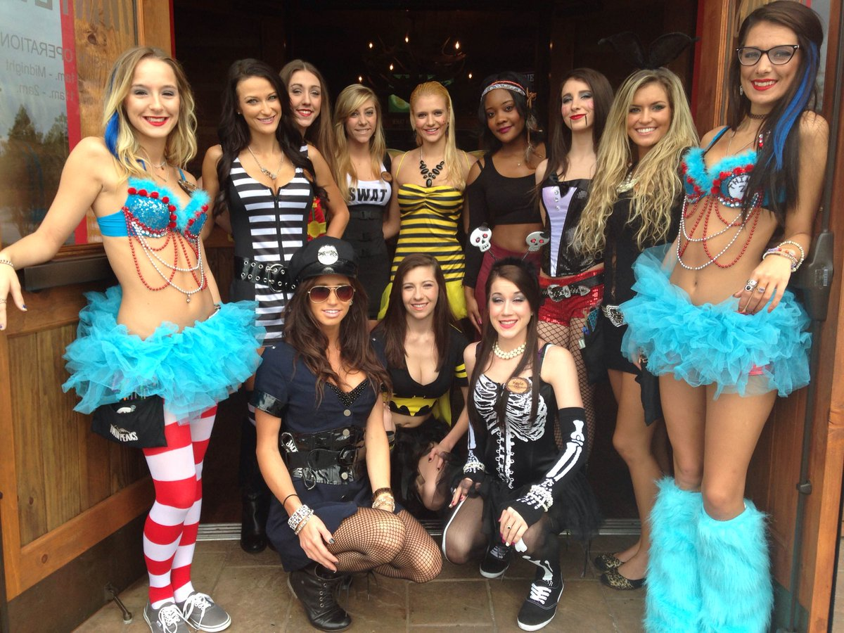 twin peaks girls 17 twin peaks restaurants twin peaks girl interview questions and 19 interview  reviews free interview details posted anonymously by twin.