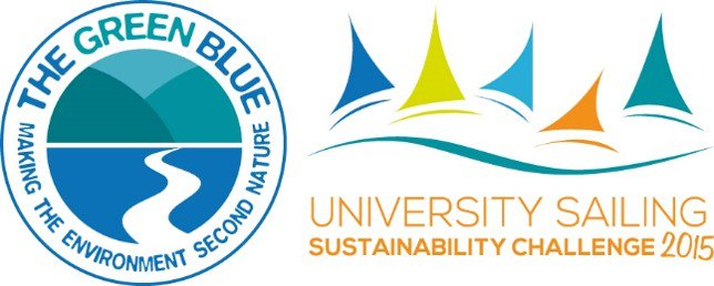 University Sailing Sustainability Challenge