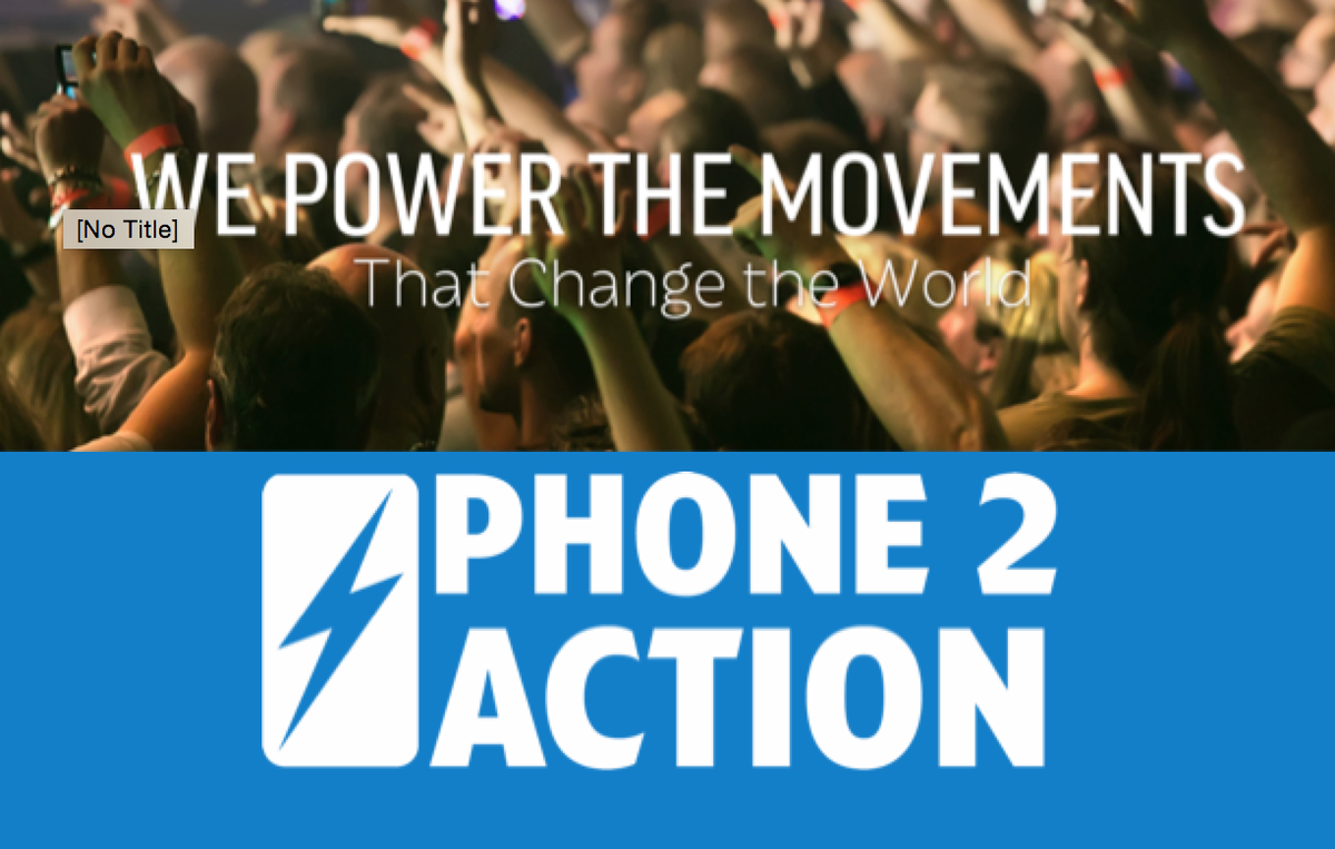 Thxs Latino owned company @Phone2Action for organizing today's legislative day. Keep making us proud! #LATISM15 https://t.co/xuzA5BQJvy