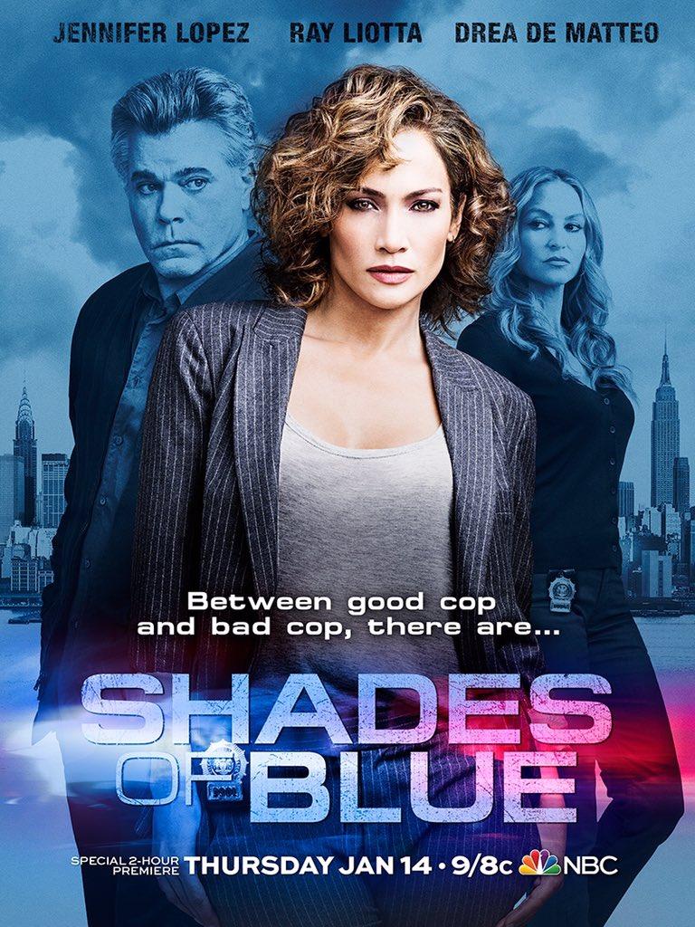 Serie de TV >> 'Shades of Blue (07/01/16 estreno NBC)' CSbplpJUAAAsGoE