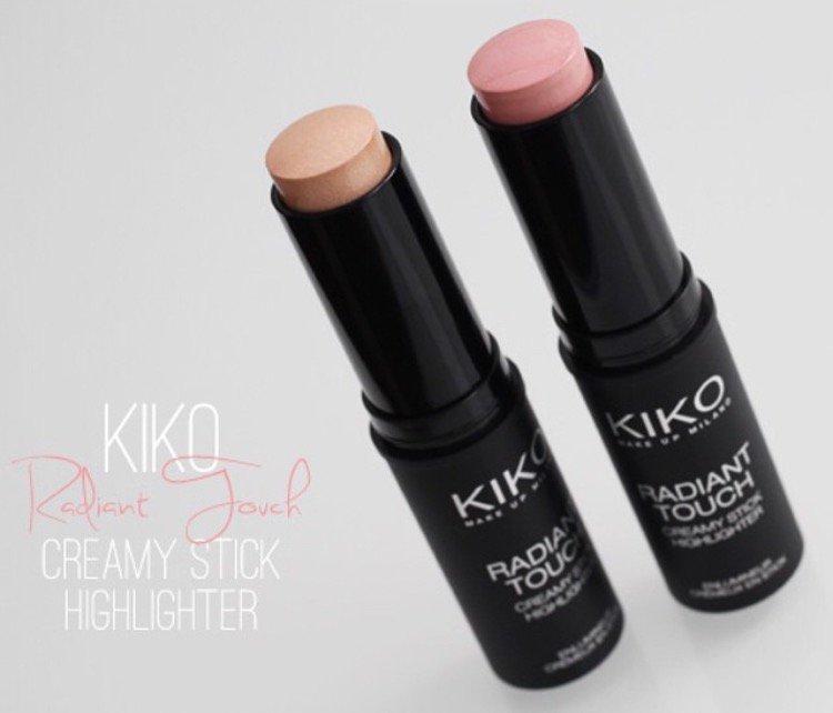 Kiko Products Kiko Products Twitter