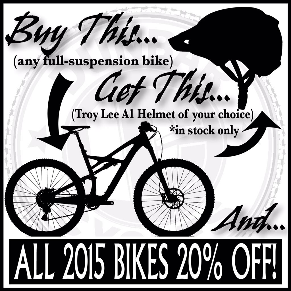672ceddf6 Dunbar Cycles ( dunbarcycles)