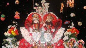 ebook lemurian scrolls angelic prophecies