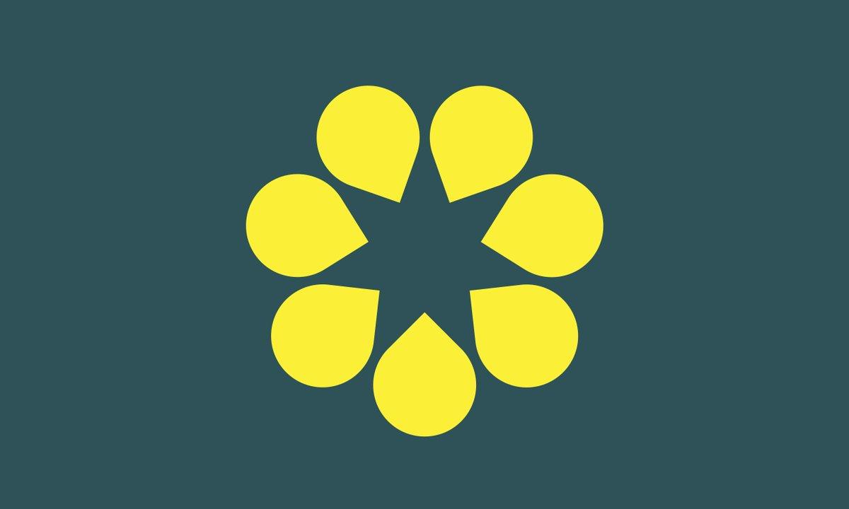 golden wattle flag on twitter a new australian flag proposal