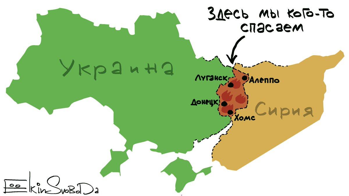 Джемилев: Оккупированный Крым закрыт для мониторинга прав человека независимыми международными организациями - Цензор.НЕТ 7696