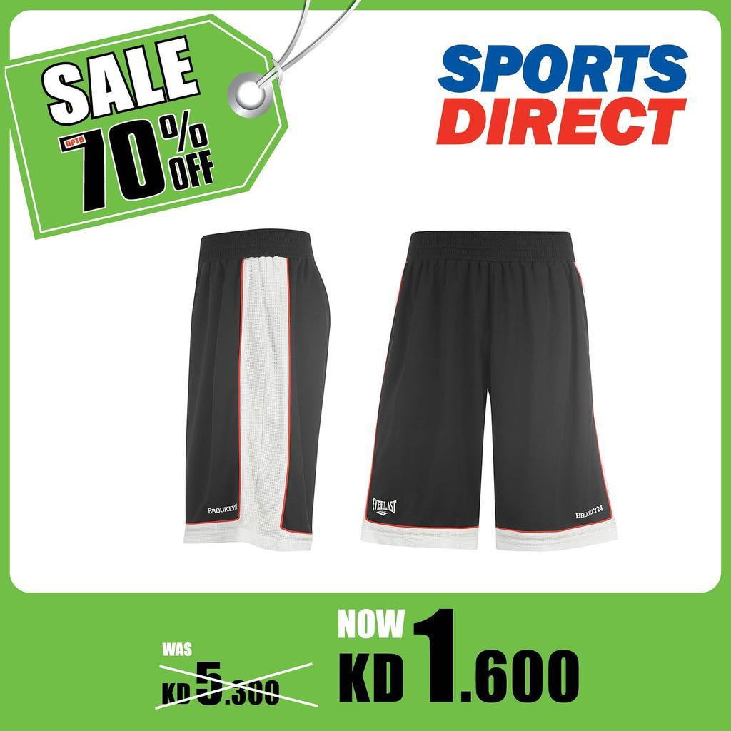 تنزيلات تصل لغاية 70% في سبورتس دايركت  Sale up to 70% at Sports Direct  #Sportsdirectkw https://t.co/03EmZWeaQv