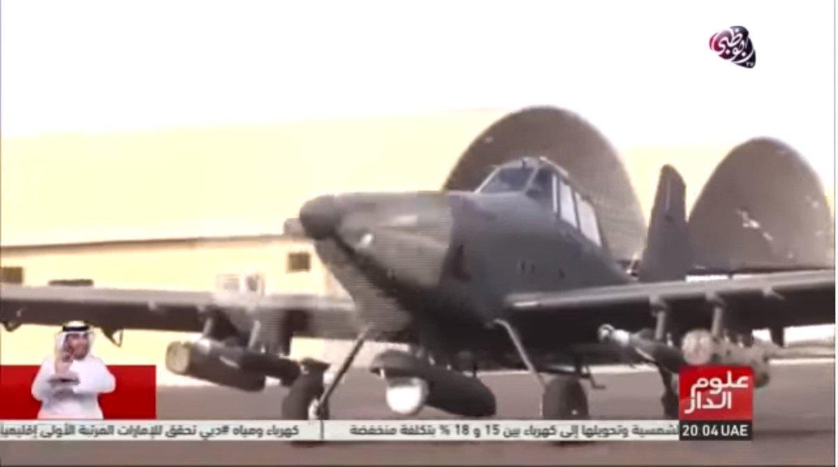 متابعة مستجدات الساحة اليمنية - صفحة 3 CSe7tyKWUAAvHy-
