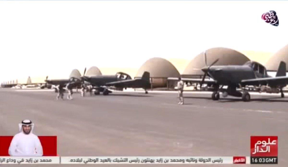 متابعة مستجدات الساحة اليمنية - صفحة 3 CSe7tyLWsAAMAYo
