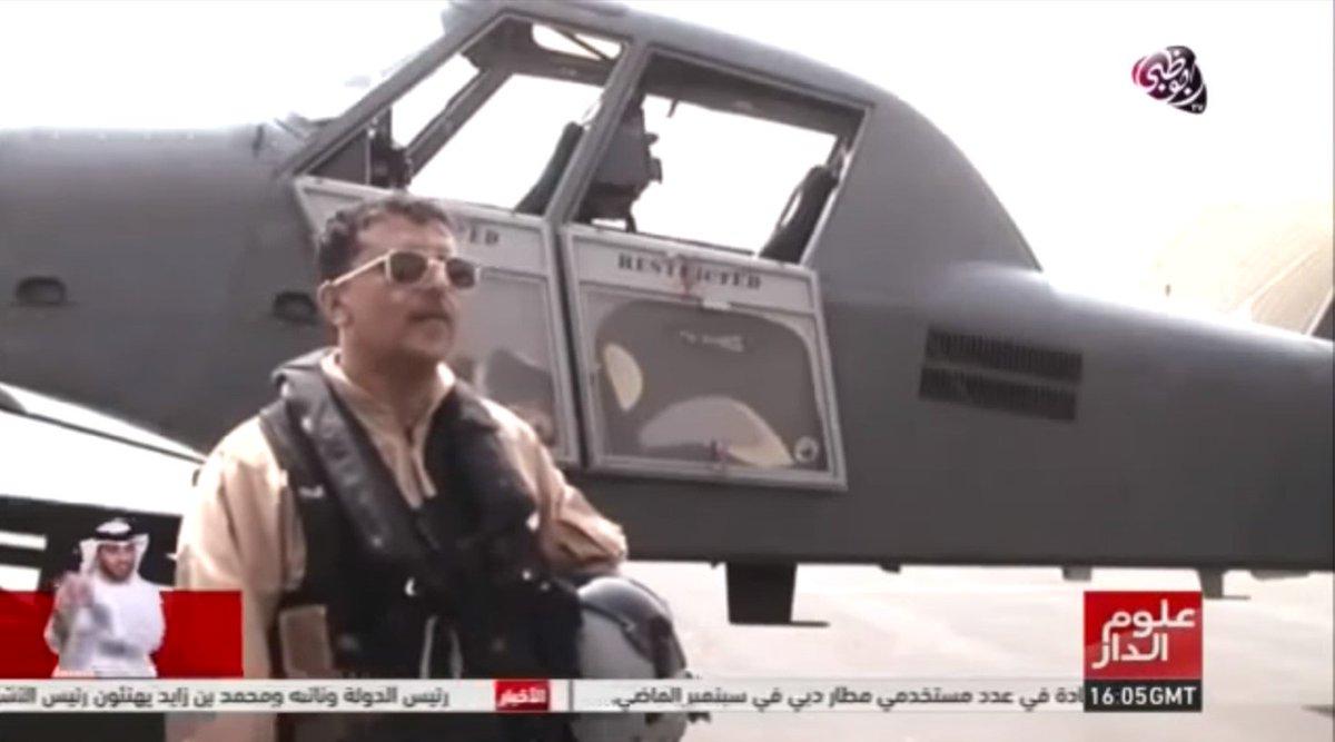 متابعة مستجدات الساحة اليمنية - صفحة 3 CSe7tySW4AAxBIX