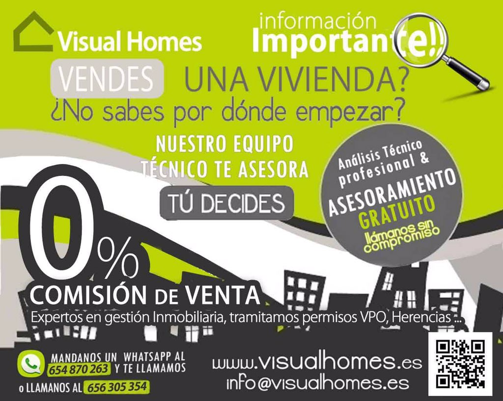 Visual Homes visual homes (@visualcorcon) | twitter