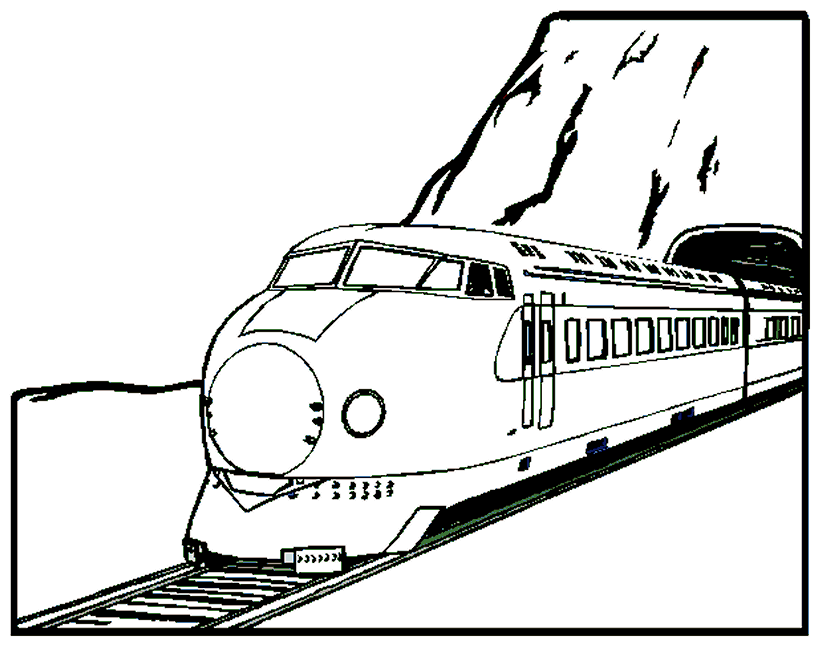 Картинки железнодорожника черно белые, марта прикольные смешные